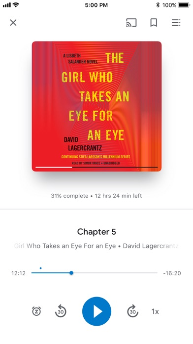 Google Play Books-2