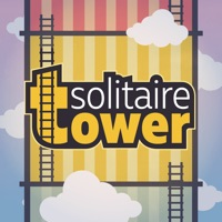 Codes for Solitaire Tower Hack