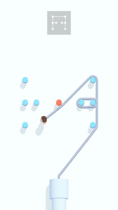 Rope Around app image