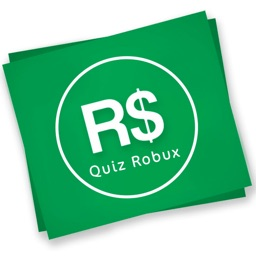 Daily Robuxat Quiz for roblox
