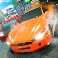 Codes for X Racing Cars Road: Traffic Hack
