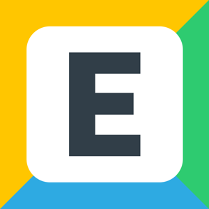 Expensify: Receipts & Expenses ios app