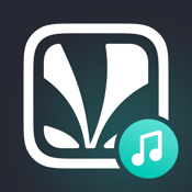 Jiosaavn Music Podcasts app review