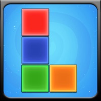 Codes for Hexa Square Block Puzzle - Fun Hack