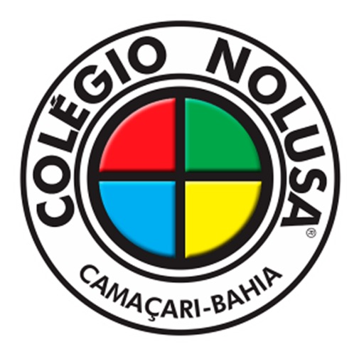 Colégio Nolusa