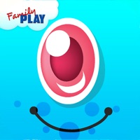 Codes for Monster Toddler Fun Games Hack