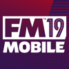 sega football manager 2019 mobile grafik - twitch prime mit fortnite verknapfen