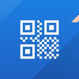 Qr Code Reader - Scan qr.