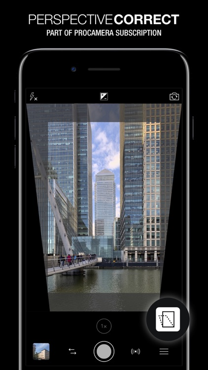 ProCamera. screenshot-6