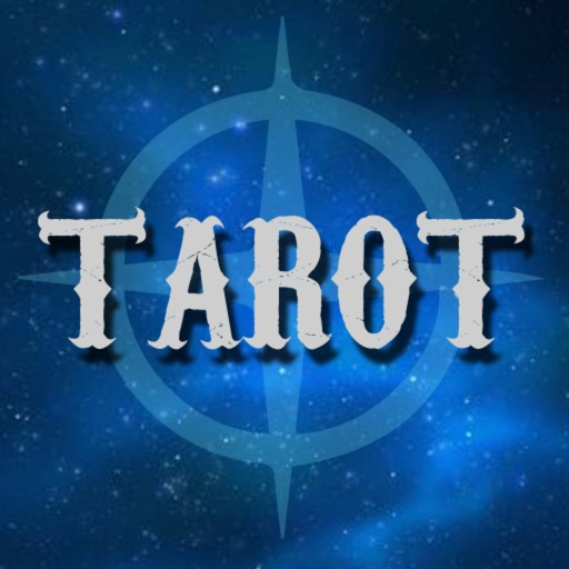 Daily Tarot Reading and Cards