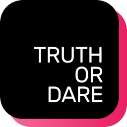 Truth or Dare a Party Game