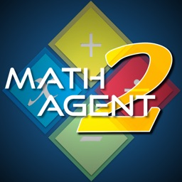 Math Agent 2