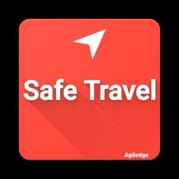 ATOM SafeTravel