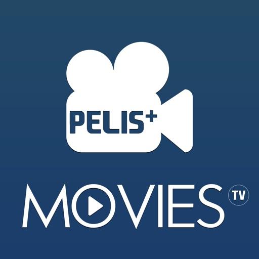 Pelisplus : TV Shows & Movies