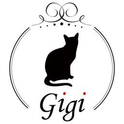 Gigi By Gigi K K