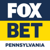 FOX Bet - Sports Betting PA