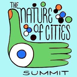 TNOC Summit Paris 2019