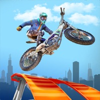 Codes for Moto Bike Stunt Race Game 2019 Hack