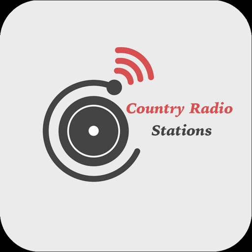 Country Radio Music Stations
