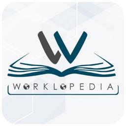 Worklopedia