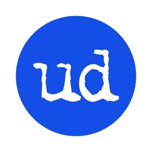 Urban Dictionary App Reviews, Free Download