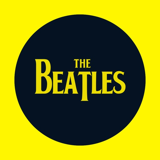 Sound of The Beatles