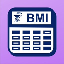 BMI calculator / calculate BMR
