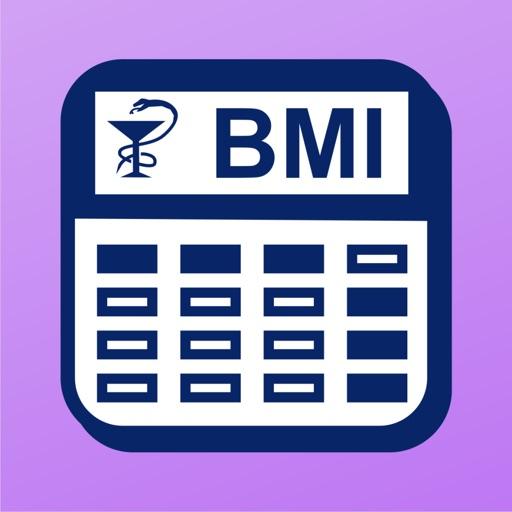 BMI calculator / calculate BMR