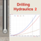 App Icon for Drilling Hydraulics 2 App in Russian Federation App Store