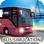 3d Offroad Coach Bus Simulator