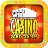 Let It Ride On, 3 Card Poker +