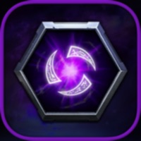 Codes for HotS Helper Hack