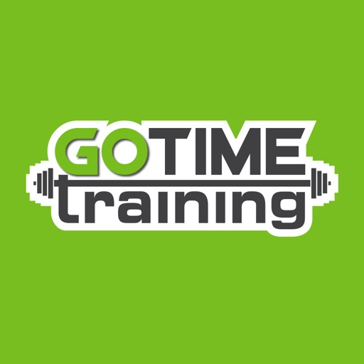 GoTimeTraining Wichita