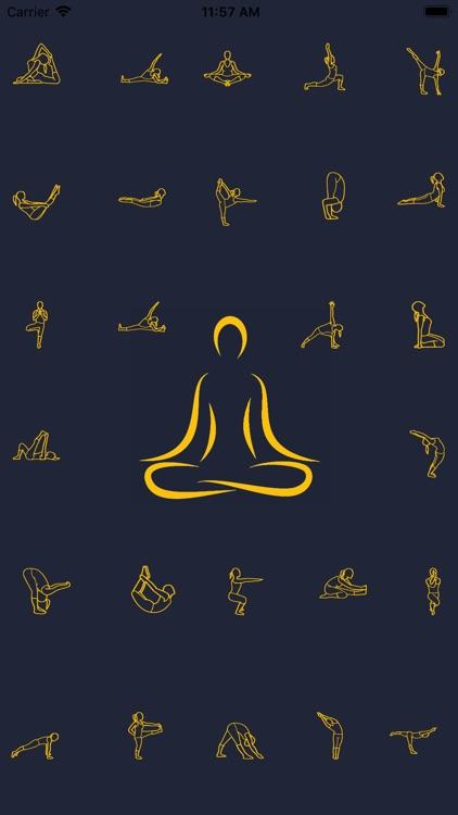 Yoga - The Way of Life