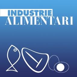 Industrie Alimentari