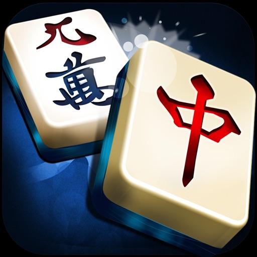 Mahjong Deluxe Go