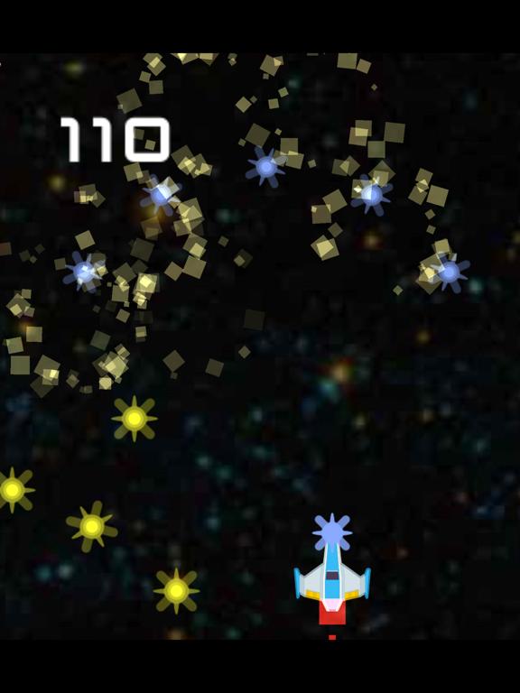 Star Warp for Watch screenshot 3