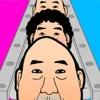 しわけおじさん - ClassifyOjisan - iPadアプリ