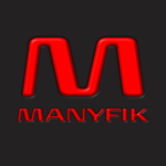 MANYFIK