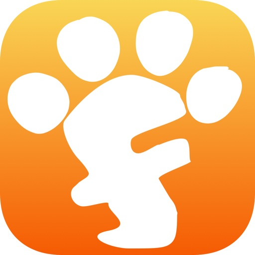 Furiend - Pet Health Tracker