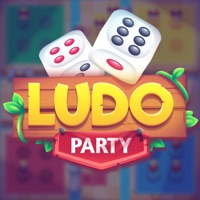 Codes for Ludo - Fun Dice Game Hack