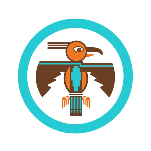 Thunderbird Country Club image