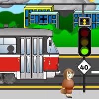 Codes for Tram Driver Simulator 2D Hack