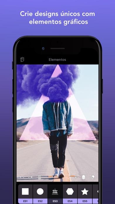 Baixar Enlight Photofox: Edite Fotos para Android