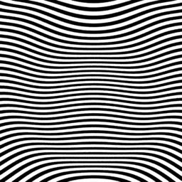 amazing trippy illusions