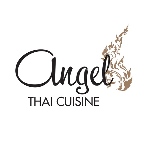 Angel Thai Cuisine