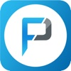 FIXPAPA iphone and android app