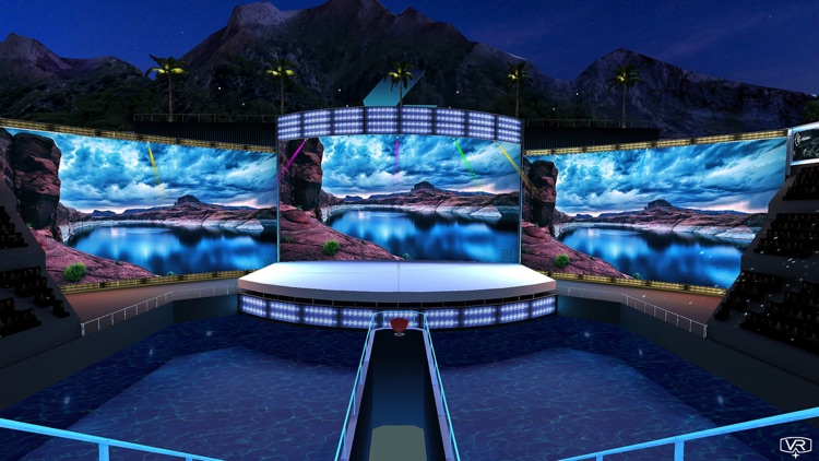CEEK Virtual Reality screenshot-5