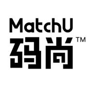 码尚MatchU-智能定制码尚开始