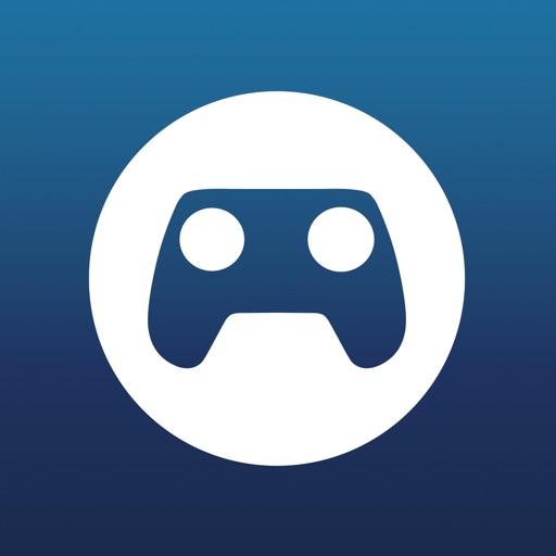 Steam Link Spotlight - Sin Slayers
